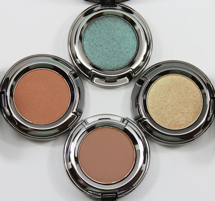 Urban Decay Eyeshadow Summer 2015-3