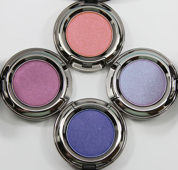 Urban Decay Eyeshadow Summer 2015-4