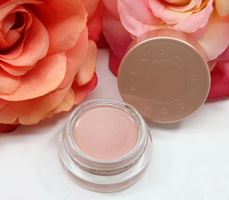 Becca Under Eye Brightening Corrector-2