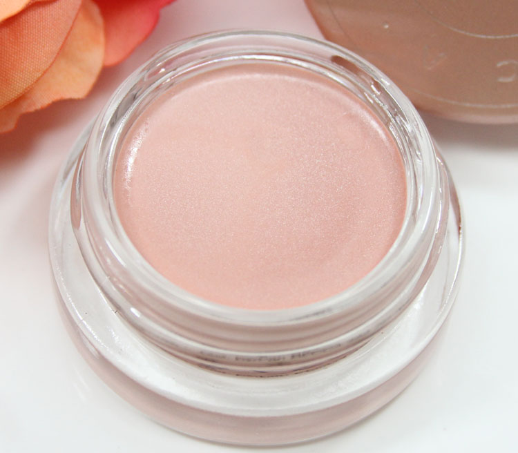 Becca Under Eye Brightening Corrector-3