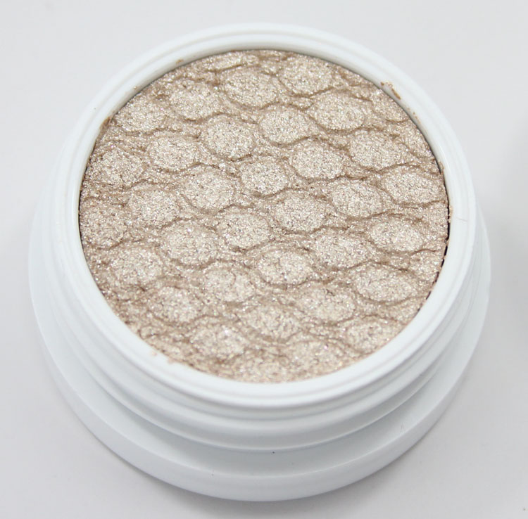 ColourPop Super Shock Shadow Fringe
