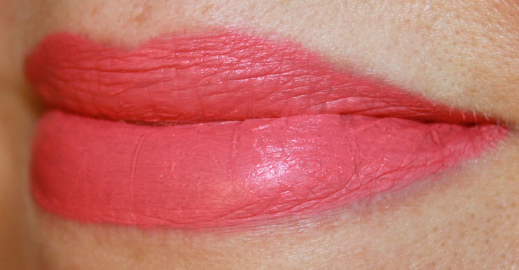 Kat Von D Everlasting Liquid Lipstick Jeffree