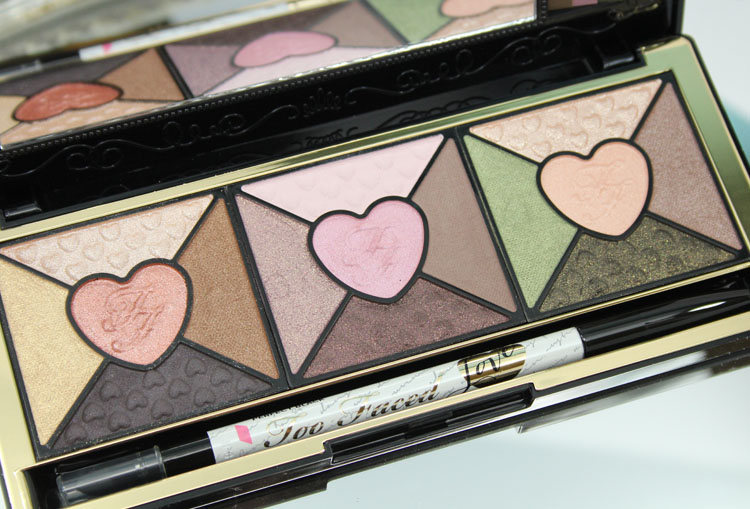 Too Faced Love Palette-2