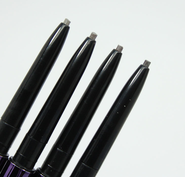 Urban Decay Brow Beater Microfine Pencil and Brush