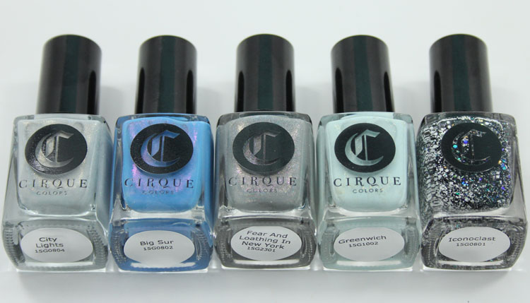Cirque Colors x Nordstrom Warby Parker Collection-2