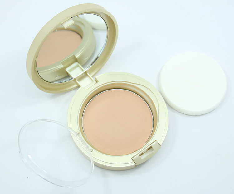 Stila Perfectly Poreless Putty Perfector-2