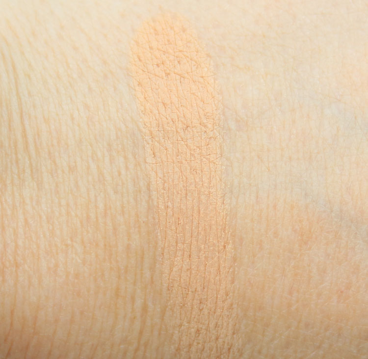 Stila Perfectly Poreless Putty Perfector in Light
