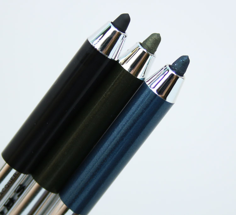 Marc Jacobs Highliner Gel Crayon-2