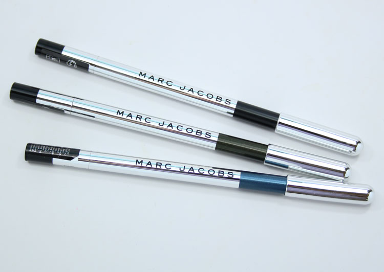 Marc Jacobs Highliner Gel Crayon