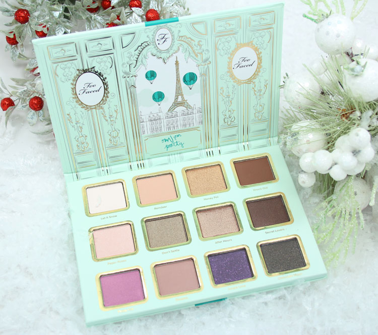Too Faced La Petite Maison-2