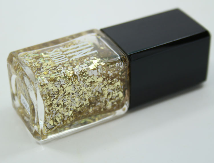 JINsoon Guild Nail Polish-2