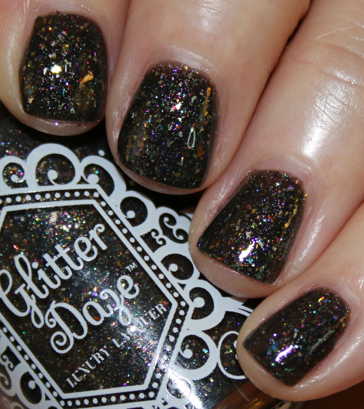 GlitterDaze Twinkling Lights