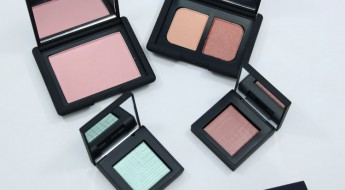 NARS Spring 2016 Color Collection-2