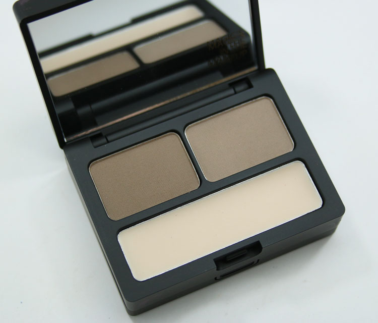 Urban Decay Gwen Stefani Brow Box-2