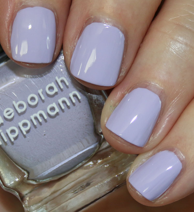 Deborah Lippmann All Day Sucker