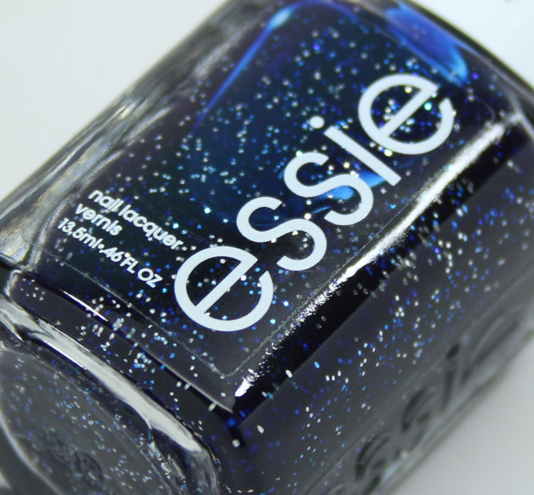 Essie Starry Starry Night Nail Lacquer-2