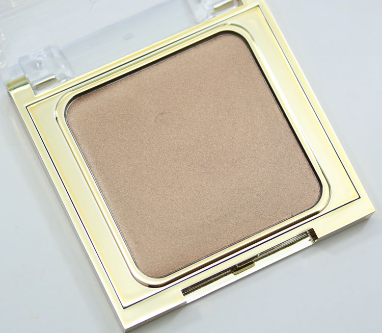 MAC Charlotte Olympia Golden Age-2