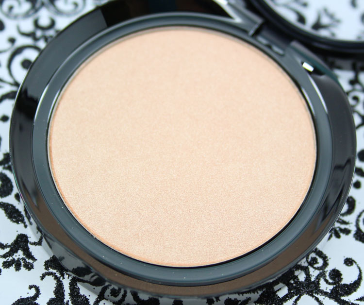 LORAC Illuminating Highlighter Daylight
