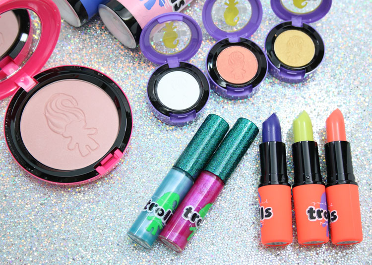 MAC Good Luck Trolls-2