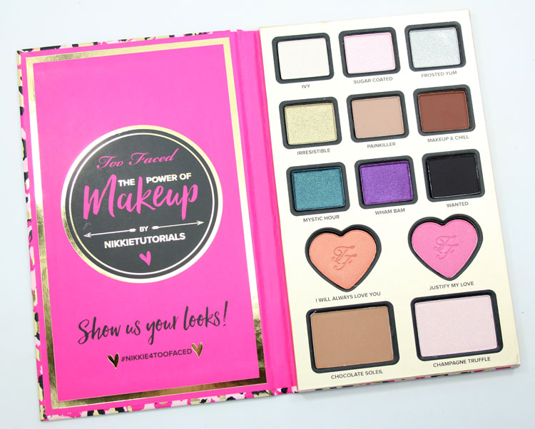 Too Faced The Power Of Makeup by NikkieTutorials-3
