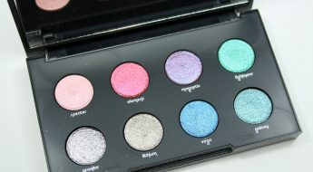 Urban Decay Moondust Eyeshadow Palette-2