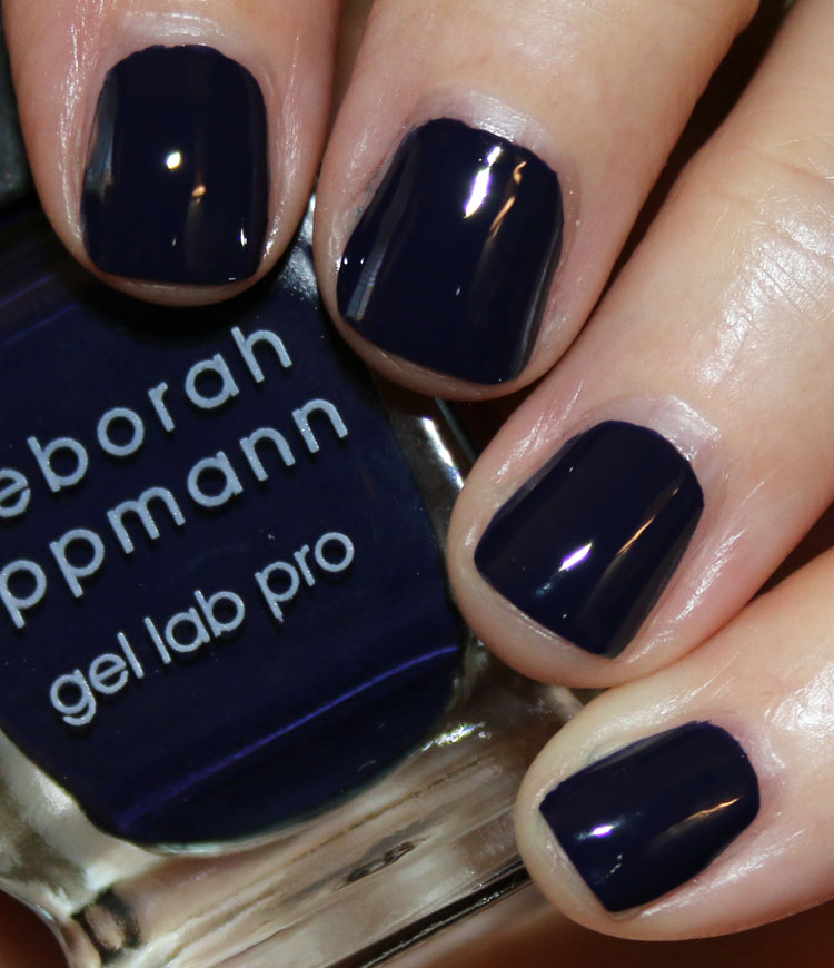 Deborah Lippmann After Midnight