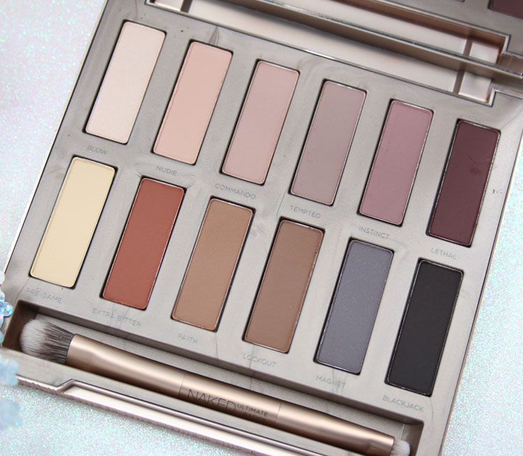 Urban Decay Naked Ultimate Basics-2