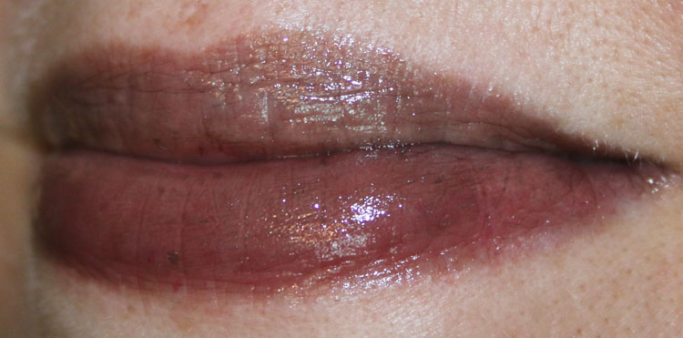 Urban Decay Oil Slick Lipstick
