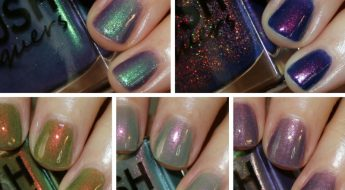 blush-lacquers-collage