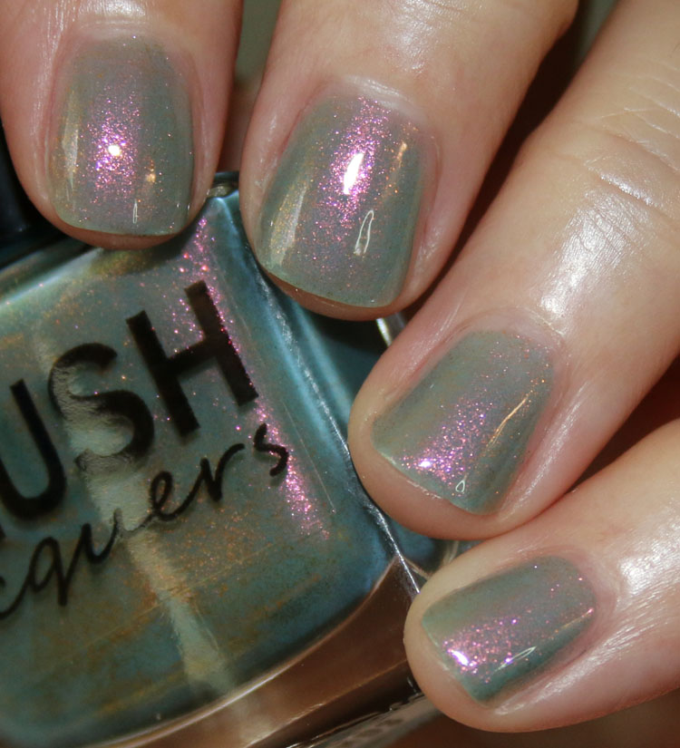 blush-lacquers-shelly-o-the-sands