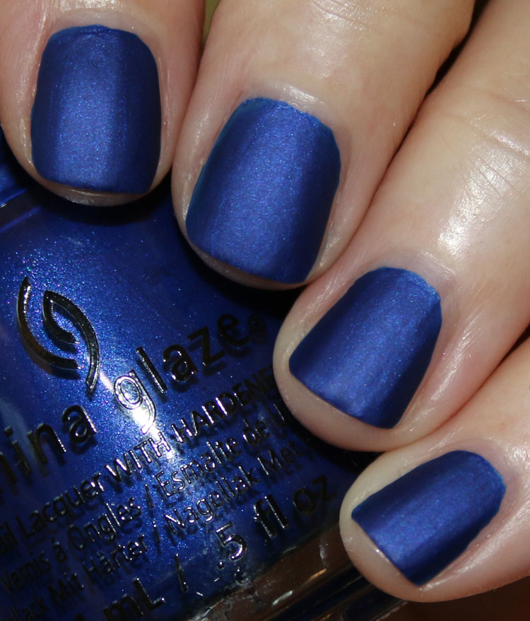china-glaze-combat-blue-ts