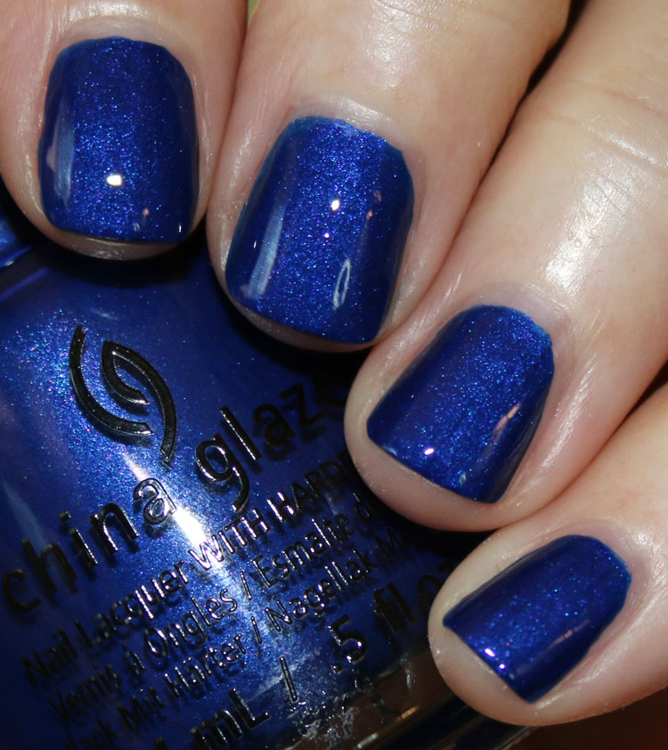china-glaze-conbat-blue-ts-with-top-coat