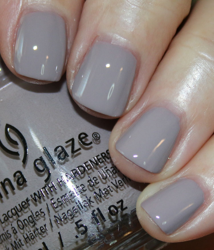 china-glaze-dope-taupe