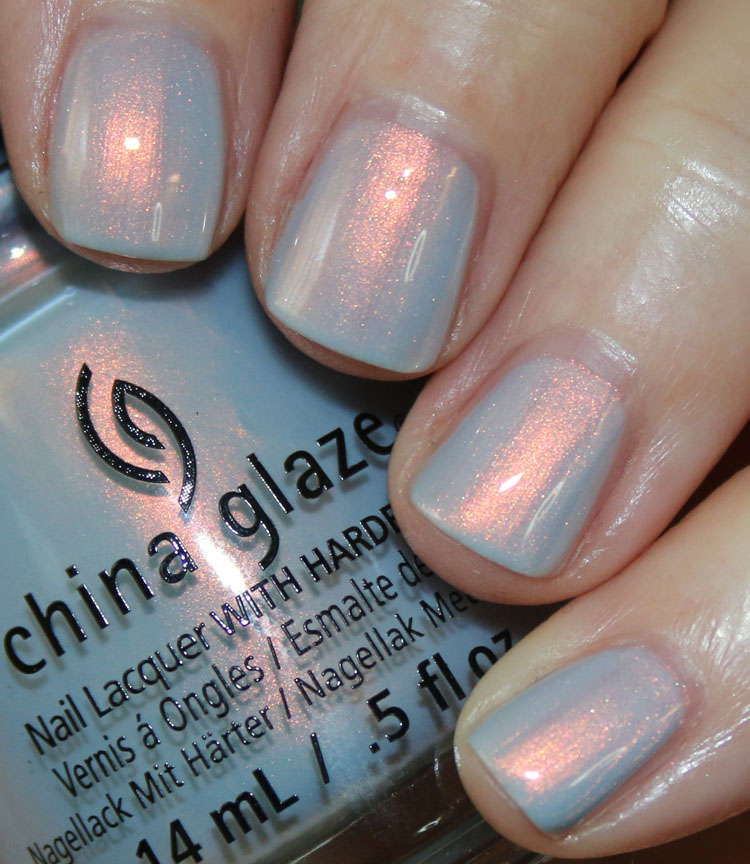china-glaze-pearl-jammin