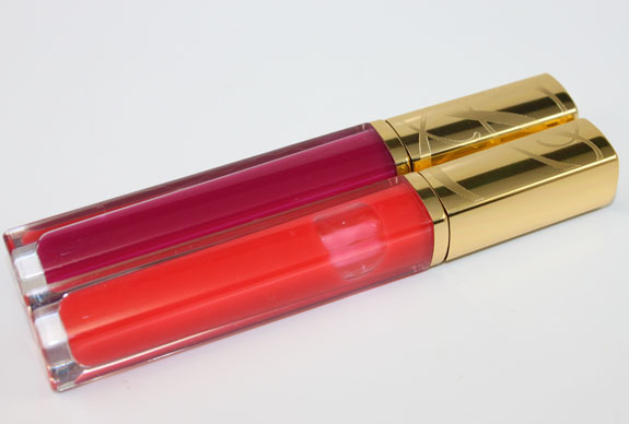 estee-lauder-pure-color-wild-violet-gloss