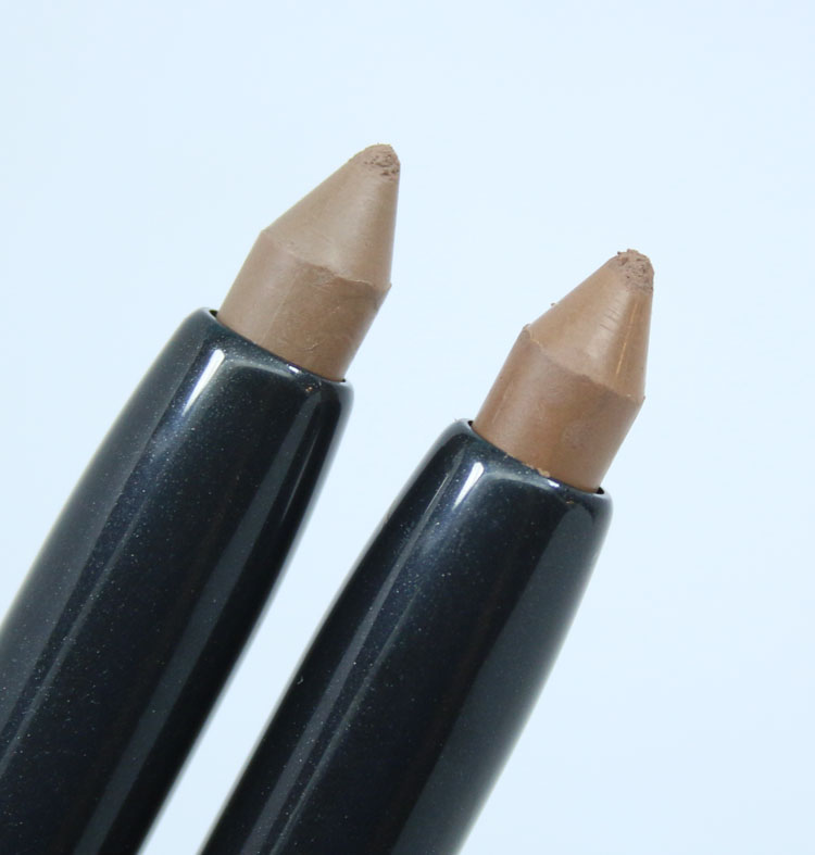 mac-big-brow-pencil-fling-coquette