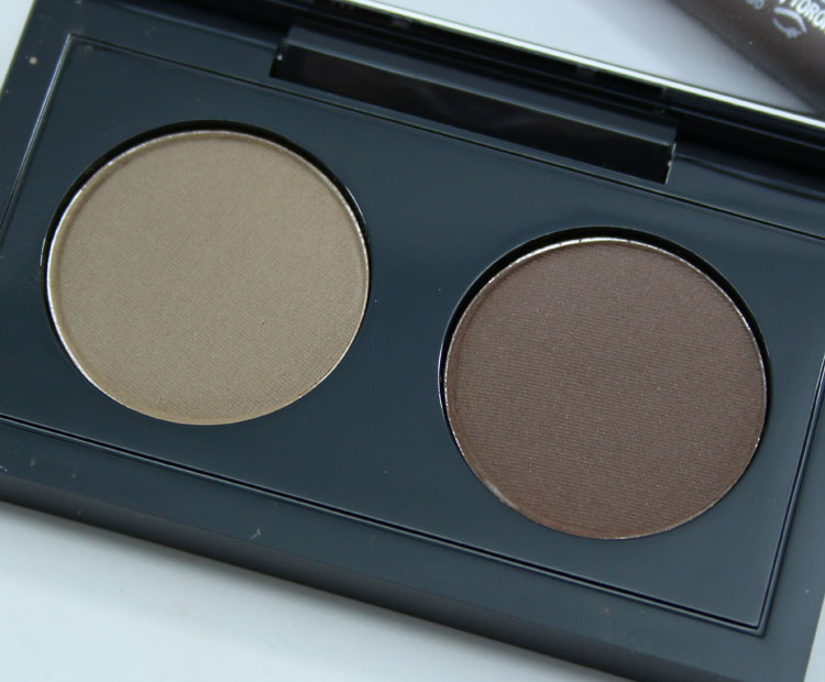 mac-brow-duo-brunette