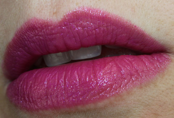 mac-stylishly-yours-lipstick-style-curve