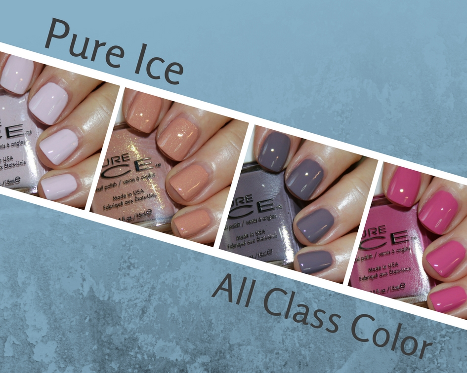 pure-ice-all-class-color-collection