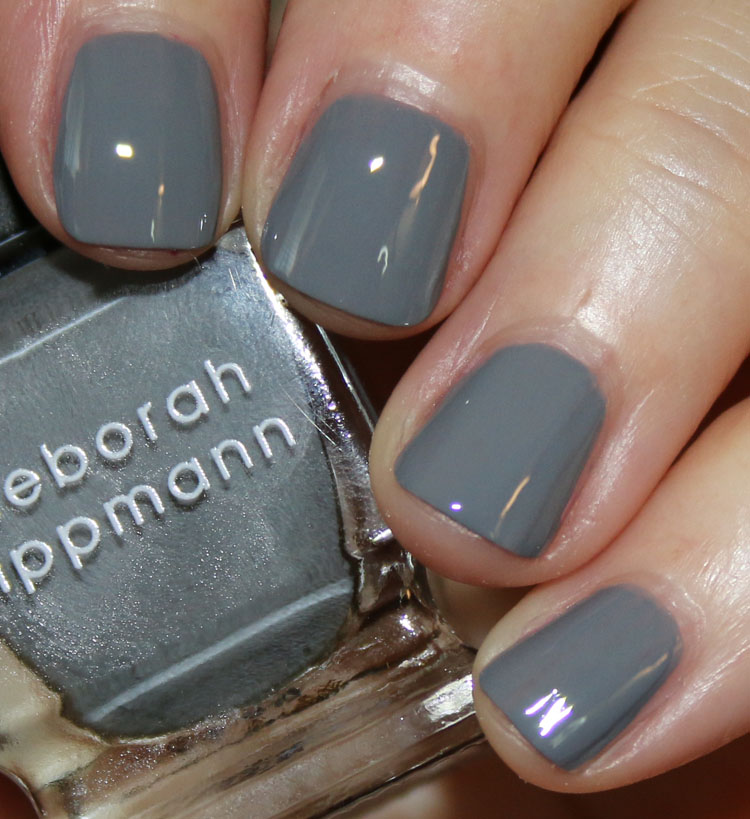 Deborah Lippmann King Of The Road
