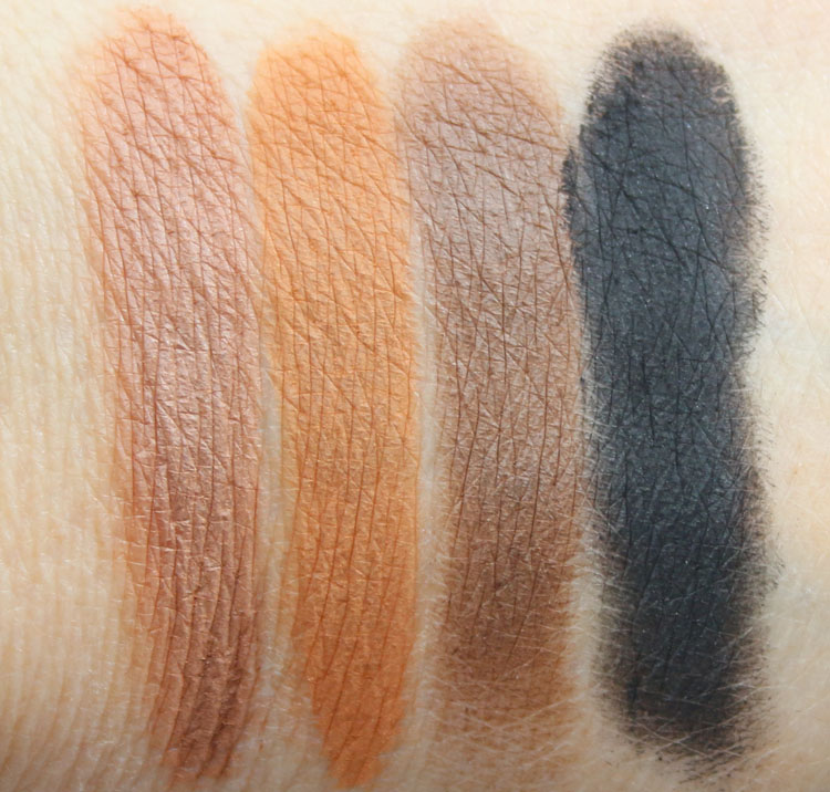 lorac-pro-eye-shadow-palette-3-swatches-2