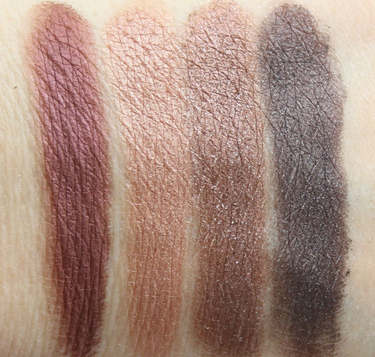 lorac-pro-eye-shadow-palette-3-swatches-4