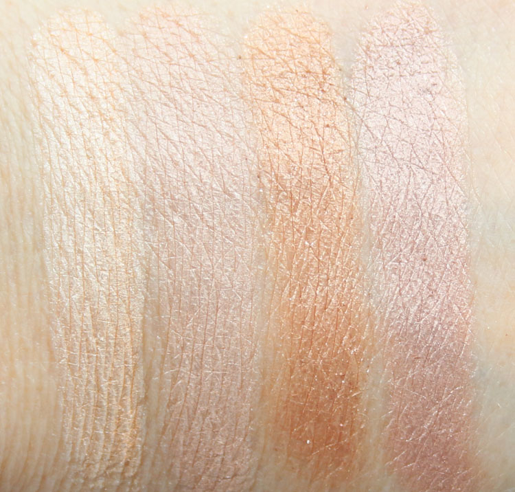 lorac-pro-eye-shadow-palette-3-swatches-swatches-3