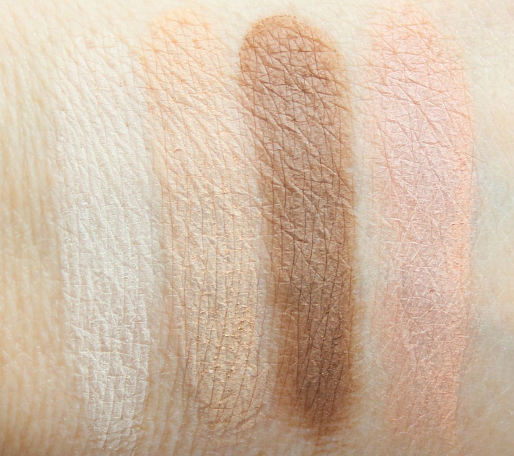 lorac-pro-eye-shadow-palette-3-swatches