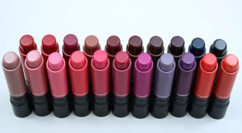 mac-liptensity-lipstick-2