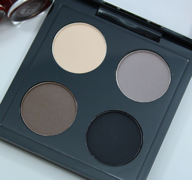MAC Point 'N' Shoot Eye Shadow
