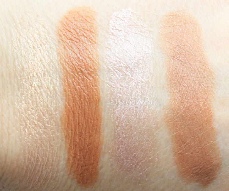 mac-studio-quicktrik-stick-bare-end-earthnut-softly-does-it-tight-and-tawny