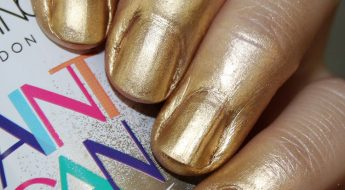 nails-inc-paint-can-good-as-gold-swatch