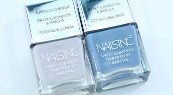 nails-inc-superfood-boost-sweet-almond-oil-matcha