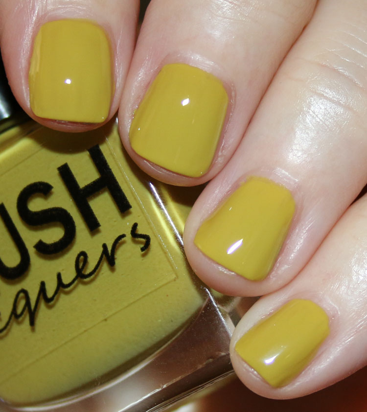 blush-lacquers-the-blind-banker